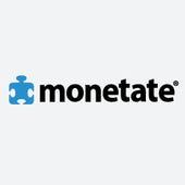 monetate-logo-250px
