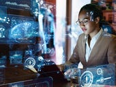 Computer science courses: A comprehensive overview
