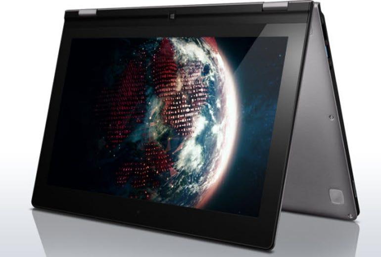 Lenovo-Yoga-13-Tent-View-620