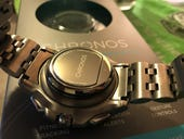 Chronos hands-on: Turn any watch into a smarter watch for $100