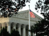 Orion Health bolstered by Supreme Court's Obamacare decision