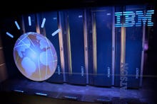 IBM's Watson-powered wellness app with Pathway Genomics enters alpha release