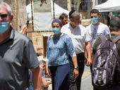 Here's how three Israeli tech companies are helping tackle COVID-19