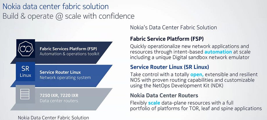 nokia-data-center-switches.png