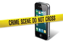 Prosecutors seek 'kill switch' to prevent theft and 'Apple picking'