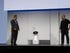 Samsung's Bot Care