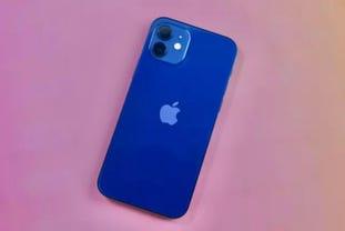 iphone-12-cnet.jpg