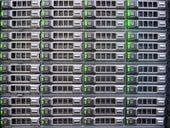 Exbibyte frenzy: How mining for Chia crypto turned me into a storage junkie