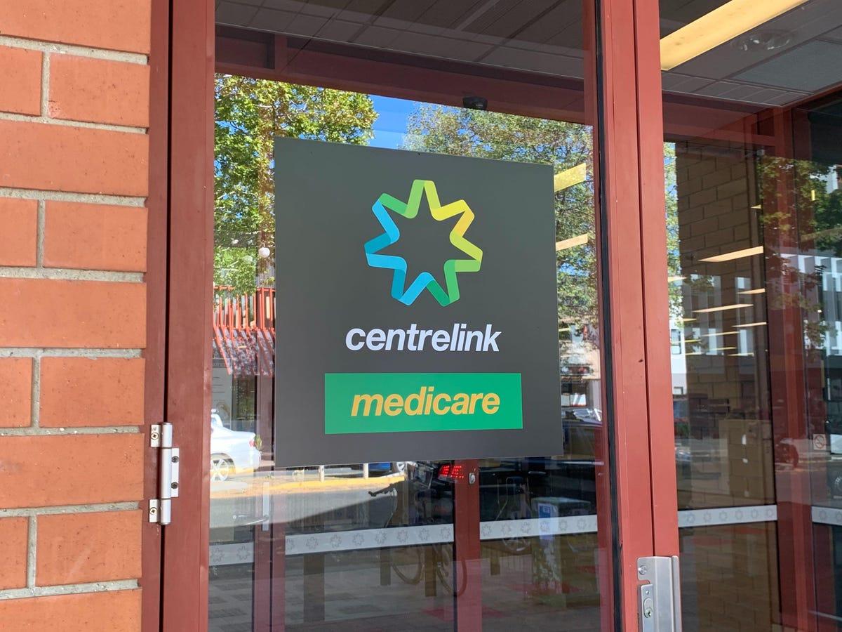centrelink-medicare-canberra-front-door.jpg
