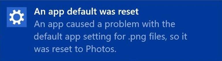 win10-app-reset.jpg