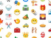 Google announces redesigned emoji for Android, Gmail, YouTube, Chrome OS