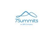 IBM acquires Salesforce consultancy firm 7Summits