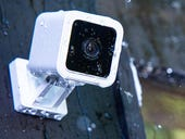 The best security cameras: Secure your home and office