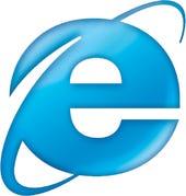 Microsoft confirms PDF attacks, urges caution