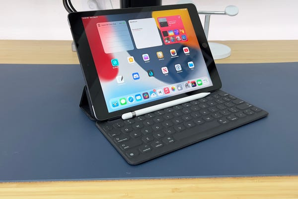 The best cheap tablets of 2021