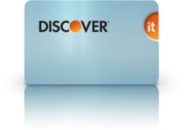 discover-it-card-med