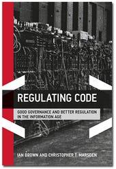 regulating-code-left