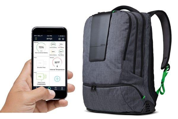 ampl-backpack-2-600.jpg