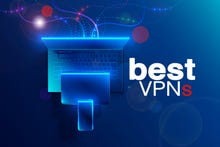 Best VPN service 2021