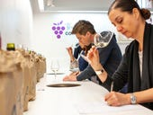 The Wine Collective's mission to personalise customers' online purchasing process