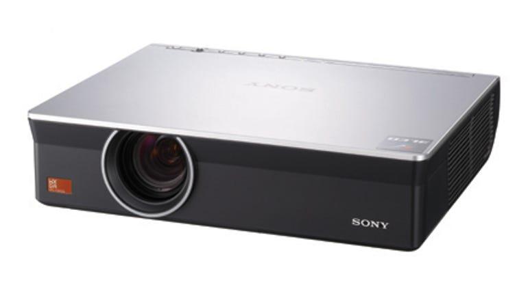 sony-vplcw125-projector1.jpg