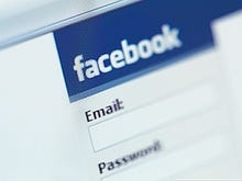 Facebook hit by 'sophisticated attack'; Java zero-day exploit to blame