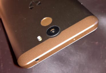 fingerprint-and-camera.jpg