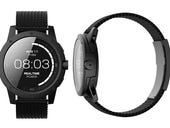 CES exhibitors stay optimistic about wearables