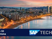 SAP's software licensing took Q1 hit due to COVID-19 pandemic