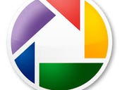 Google shutters Picasa to focus on Google Photos