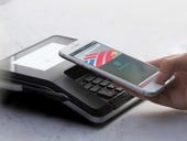 Best NFC and contactless payment app in 2021
