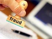 Vietnam to publicly shame e-commerce frauds