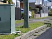 Department says 'vast majority' of FttN lines to get 25Mbps speeds in December