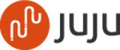 Juju-Logo