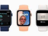 WWDC 2021: Apple watchOS 8 brings more support for Photos, Messages, and Mindfulness