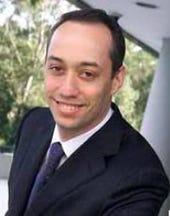 David Caspari