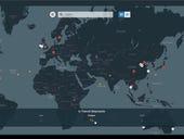 JDA Software becomes Blue Yonder amid SaaS, autonomous supply chain push