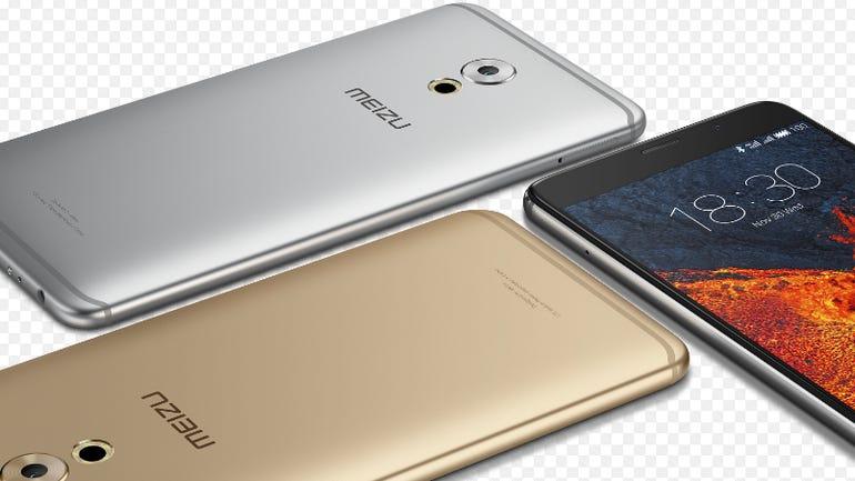 meizu-pro-6-plus-device-eileen-brown-zdnet.png