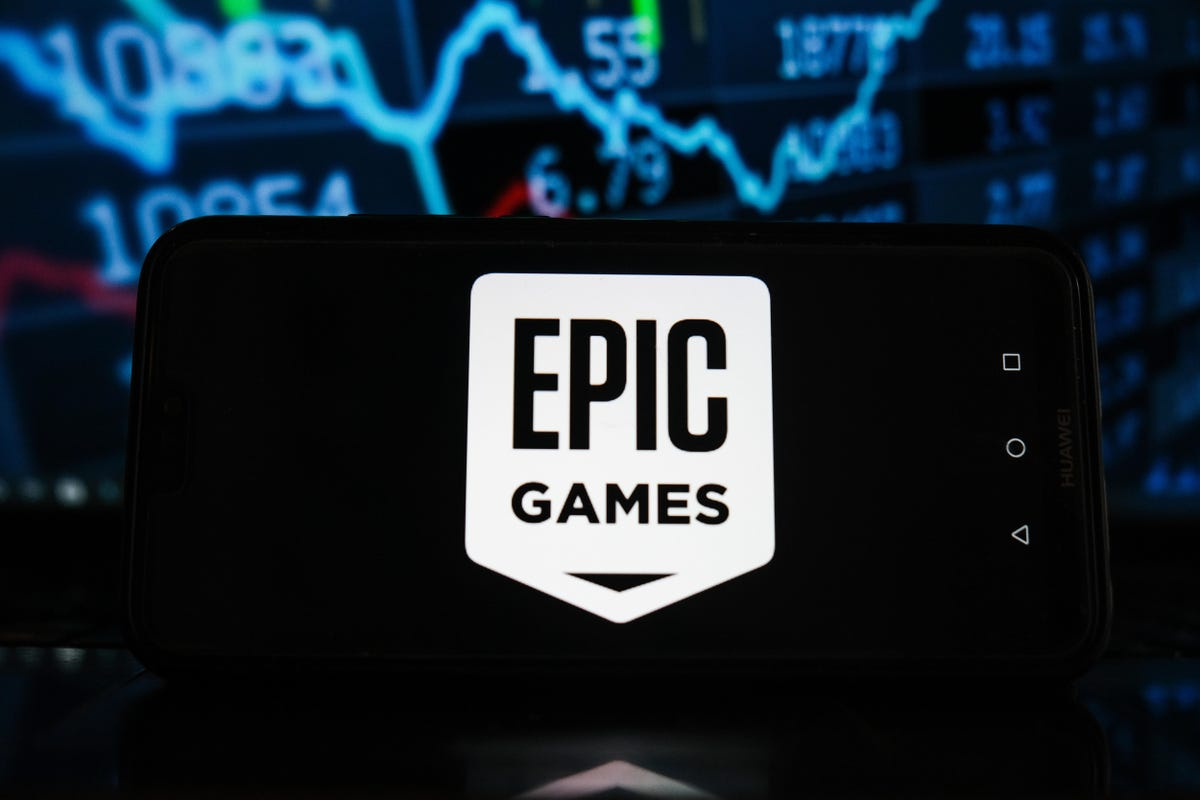 epic-games-gettyimages-1231864294.jpg