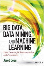 big-data-book-left
