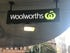 Woolworths pays AU$223m to bump up stake in analytics firm Quantium