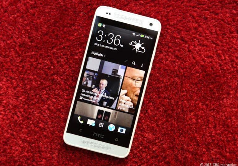 HTC_One_Mini_35822951-4984_620x433 copy