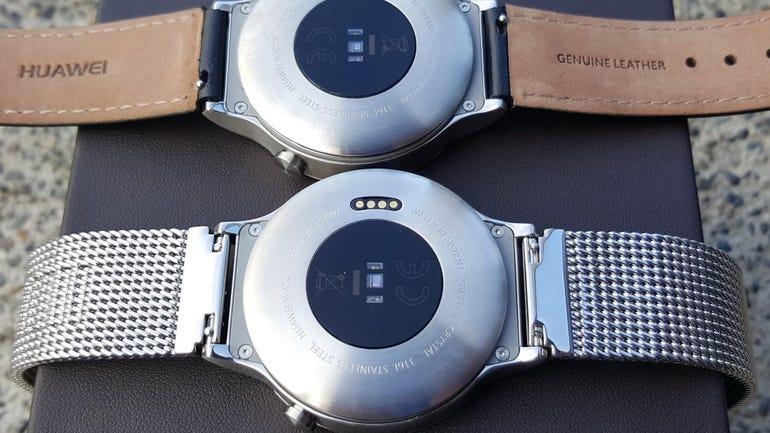 huawei-watch-review-7.jpg