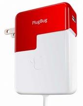 PlugBug