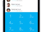 Microsoft seeks Skype for iPhone users for new pre-release program