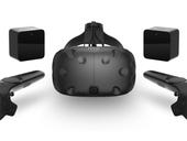 ​HTC Vive rolls out in South Korea