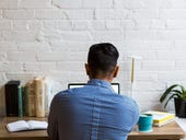 Remote work is making productivity and innovation harder, says Microsoft study
