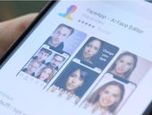 FBI: Links to Russia make viral app FaceApp a potential threat