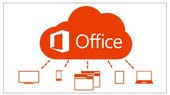 officewebappscomp