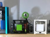 What manufacturers don't want you to know: The truth about 3D printer maximum print areas